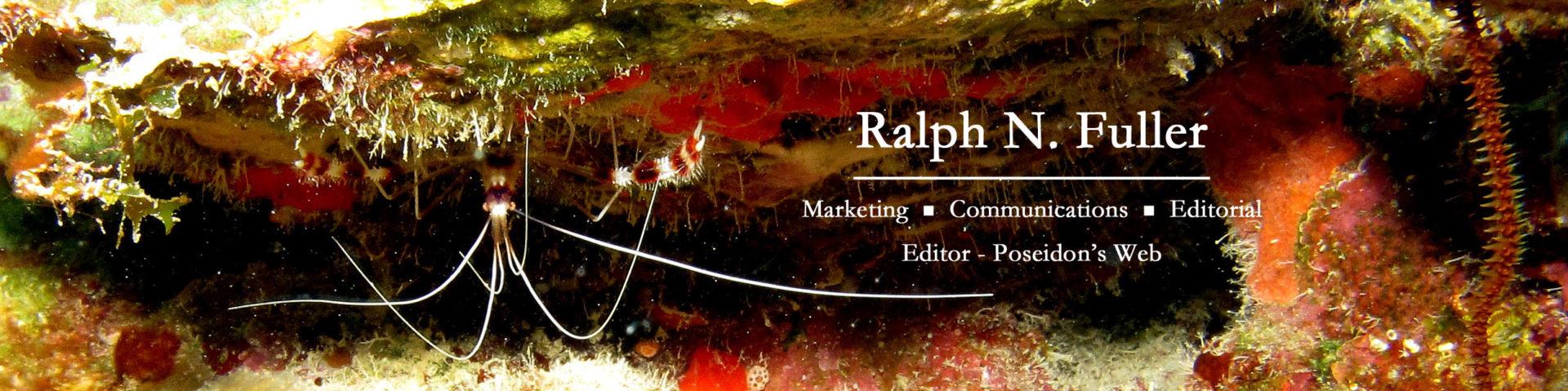 ralphfuller.com